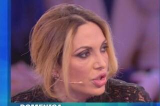 """Imma Di Ninni, vincitrice di Un due tre stalla: """"Ho la casa pignorata, per vivere faccio le pulizie"""""""