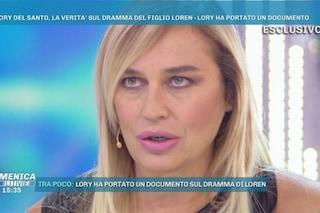 """Di cosa soffriva Loren Del Santo: """"Aveva personalità multiple, registrava video con voci diverse"""""""