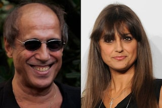 """Rosita difende Adriano Celentano: """"Non vedono l'ora di attaccarlo ma 'Adrian' lo ha reso immortale"""""""