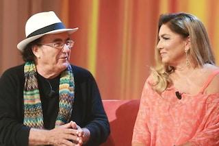 55 passi nel sole, lo show di Al Bano e Romina Power su Canale 5: tra gli ospiti J-Ax e Fiorello