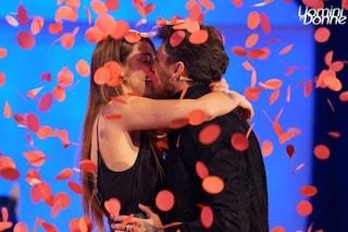 Andrea Cerioli ha scelto Arianna Cirrincione, salta la festa in villa con Valeria Marini