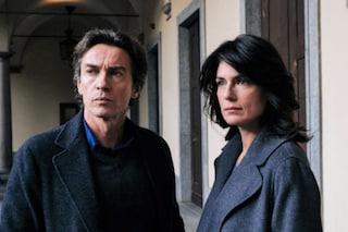 La compagnia del cigno: trama, cast e anticipazioni della prima puntata del 7 gennaio