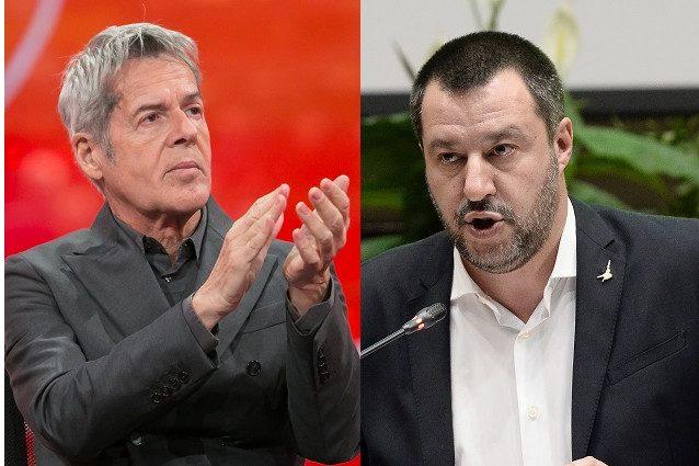Sanremo 2019, ecco quanto incassano Baglioni e Bisio per i comizi