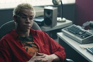 """'Black Mirror - Bandersnatch', Will Poulter lascia i social: """"Lo faccio per la mia salute mentale"""""""