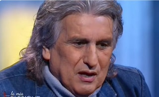 """Toto Cutugno: """"Non mi sento amato in Italia, mai considerato un vero cantautore"""""""