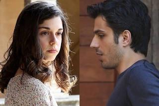 Che Dio ci aiuti 5, anticipazioni puntata 14 febbraio: Emma è figlia di Athos, Nico perde la vista