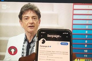 I social stanno salvando la tv, 27 milioni di italiani commentano in tempo reale