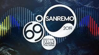 Festival di Sanremo 2019: date ufficiali, programma serate, sistema di voto e conduttori