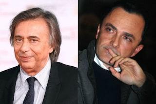 """La fantasia di Carlo Freccero: """"Voglio riportare Daniele Luttazzi in Rai"""""""