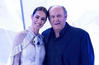 """Gerry Scotti: """"Condurre il Festival di Sanremo? Non ho mai ricevuto una proposta seria"""""""