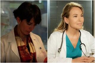 """La Dottoressa Giò esiste davvero, ha 59 anni ed è un medico toscano: """"Sono imbarazzata"""""""
