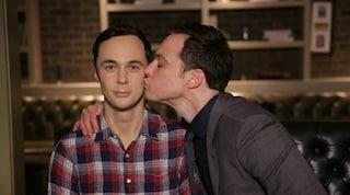 """Il cast di 'Big Bang Theory' dice addio alla serie: """"Le nostre vite non saranno più le stesse"""""""