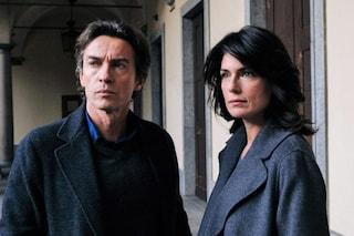 La compagnia del cigno, anticipazioni sesta e ultima puntata 4 febbraio: Irene ha bisogno di Luca