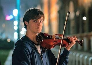 """La Compagnia del Cigno, Leonardo Mazzarotto: """"La musica è al primo posto, ma non mi pongo limiti"""""""