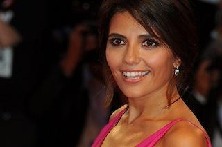 """Serena Rossi ospite al Festival di Sanremo 2019, l'attrice """"riporta"""" Mia Martini all'Ariston"""