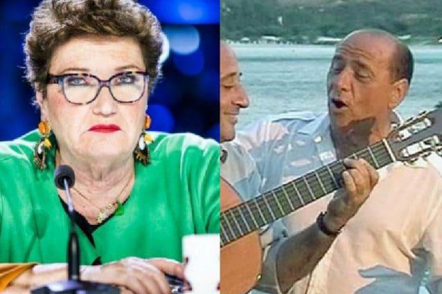 Un fiorentino illumina Italia's Got Talent: un foglio bianco e quattro 'sì'