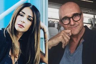 Chi sostituirà la Ventura a Temptation Island Vip? Signorini e Raffaella Mennoia in pole position