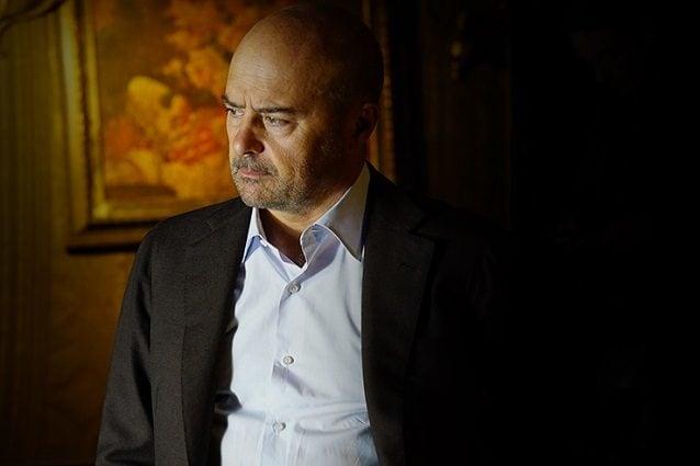 Il Commissario Montalbano festeggia i 20 anni con due nuovi episodi