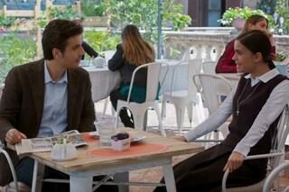 Che Dio ci aiuti 5, anticipazioni quarta puntata: Nico e Ginevra sempre più vicini (VIDEO ESCLUSIVO)