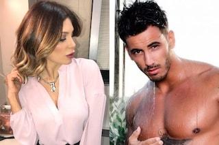 """Anticipazioni 'Uomini e Donne', Ivan Gonzalez contro Paola Caruso: """"Serpente velenoso"""""""