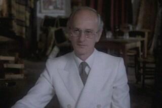 È morto Paolo Paoloni, fu il Megadirettore Galattico della saga Fantozzi