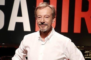 """Presadiretta, Riccardo Iacona: """"Non esiste tv generalista che non investe nel racconto della realtà"""""""