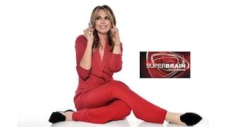 'Superbrain' vince agli ascolti tv, ma è la prima di 'Italia's Got Talent' a far schizzare Tv8