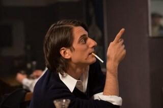 Principe Libero, su Rai2 il film realizzato a partire dalla fiction dedicata a Fabrizio De Andrè
