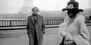 """Ultimo Tango a Parigi su Rai2, Carlo Freccero: """"Moralmente obbligati a mandarlo in prima serata"""""""