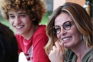L'amore, il sole e le altre stelle: trama, cast e anticipazioni del film con Vanessa Incontrada