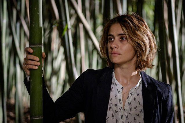Non Mentire: trama e anticipazioni seconda puntata 24 febbraio