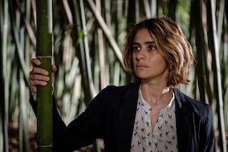 """""""Non mentire"""", anticipazioni seconda puntata del 24 febbraio: Laura indaga sul passato di Andrea"""