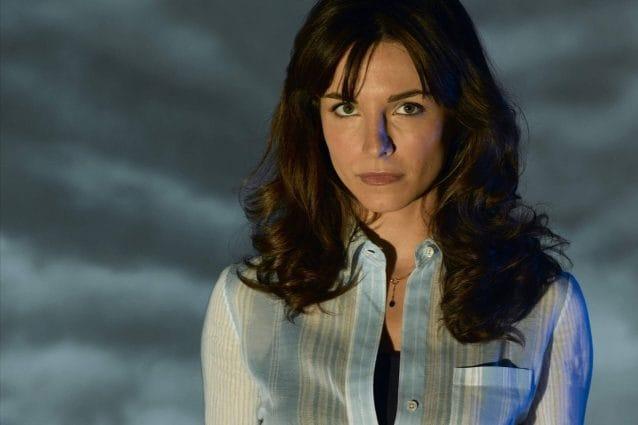 Morta Lisa Sheridan, attrice di CSI
