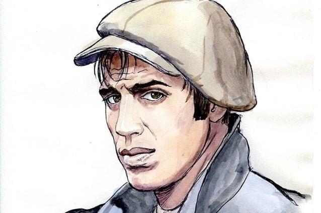 Adriano Celentano sta male: si ferma la serie Adrian