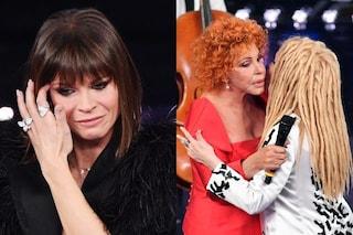I 5 momenti imperdibili della terza serata del 'Festival di Sanremo 2019'