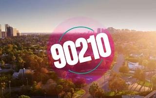 """Il ritorno di """"Beverly Hills 90210"""" è ufficiale, ecco il primo teaser"""