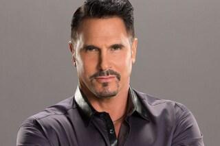 Beautiful, anticipazioni 17 - 23 febbraio: Wyatt scopre l'inganno di Bill e lui tenta di corromperlo