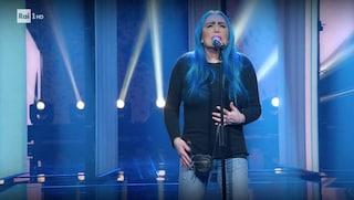 """L'omaggio a Mia Martini commuove il pubblico, ottimi ascolti per 'Che Tempo Che Fa"""""""