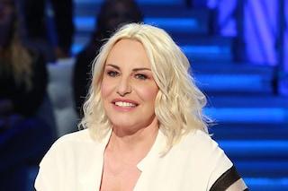 """Antonella Clerici: """"Sono una mamma imperfetta ma ho trovato l'uomo perfetto"""""""
