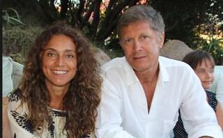 """Caso Fulvio Collovati, la moglie Caterina: """"Mio marito rispetta le donne più di molti altri"""""""