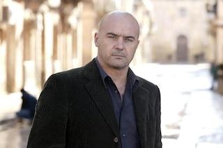 'Il Commissario Montalbano 14' si farà, i nuovi episodi in onda nel 2020