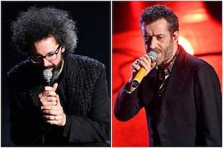 Sanremo 2019 premio critica a Daniele Silvestri, migliore interpretazione a Simone Cristicchi