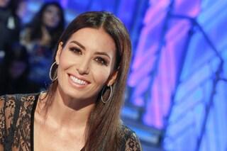 """""""Elisabetta Gregoraci al GF Vip"""", prende forma il cast della prossima edizione del reality"""