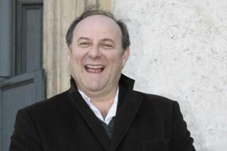 """Gerry Scotti chiude in bellezza, """"Chi vuol essere milionario"""" affonda il """"Superbrain"""" della Perego"""