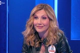 """Lorella Cuccarini: """"Mahmood vincitore di Sanremo 2019? Più spazio al televoto del pubblico"""""""