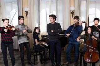 """'La compagnia del cigno 2' si farà, Ivan Cotroneo: """"Stiamo scrivendo la seconda stagione"""""""