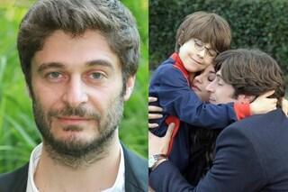 """Che Dio ci aiuti 5, Lino Guanciale: """"Ricevo messaggi di cordoglio, Guido è morto ma io sono vivo"""""""