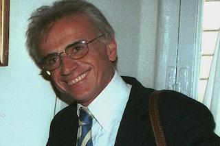 Addio a Gabriele La Porta, storico conduttore e giornalista Rai