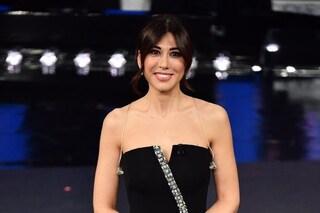 Il talento di Virginia Raffaele imbrigliato in questo Sanremo, fuoriclasse solo quando fa l'ospite