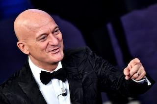 """Claudio Bisio: """"Sanremo? Mai più perché in Rai c'è un clima pesante"""""""